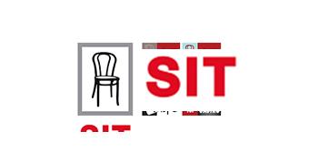 sit-mobel